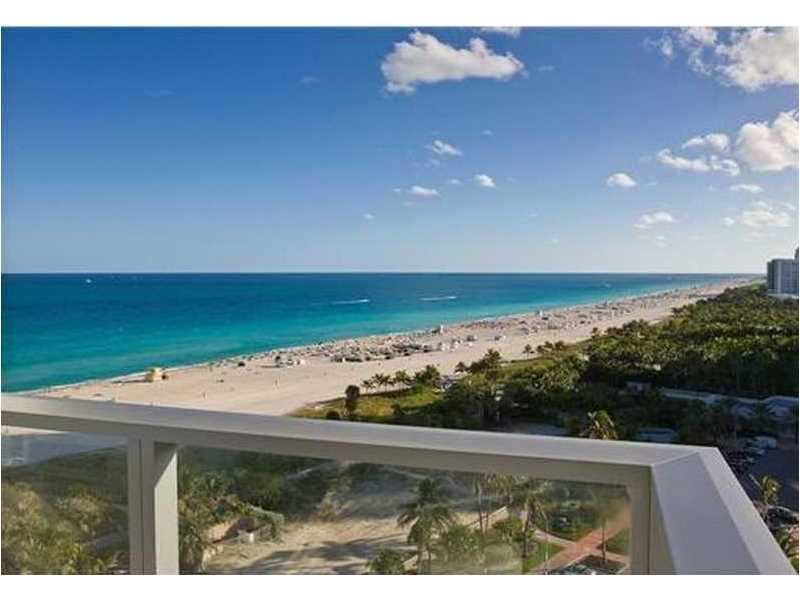 2201 Collins Avenue #914, Miami Beach, FL 33139