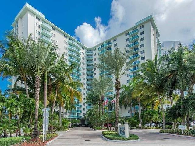 3901 S Ocean Dr #4M, Hollywood, FL 33019