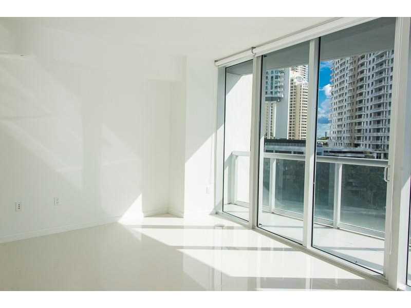 495 Brickell Avenue #BAY707, Miami, FL 33131