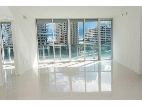 495 Brickell Ave #BAY707, Miami, FL 33131