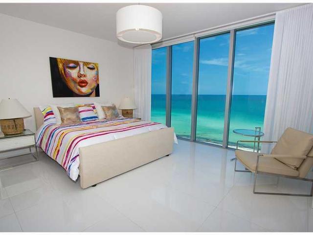 6899 Collins Ave #908, Miami Beach, FL 33141