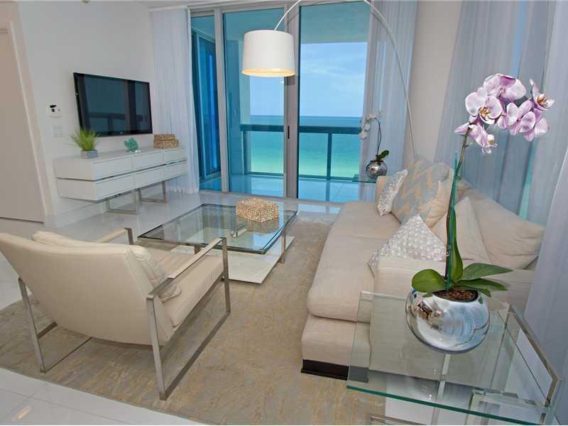 6899 Collins Avenue #908, Miami Beach, FL 33141