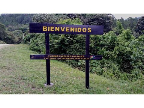 241 Road Managua-las Man, Other County - Not In Usa, FL 00000