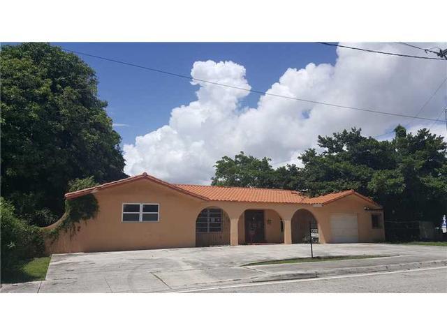 2510 SW 17th Ave, Miami, FL 33133