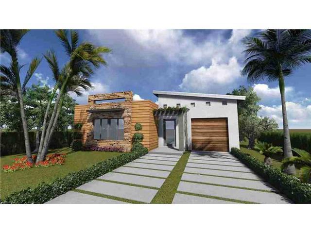3773 Frow Ave, Miami, FL 33133