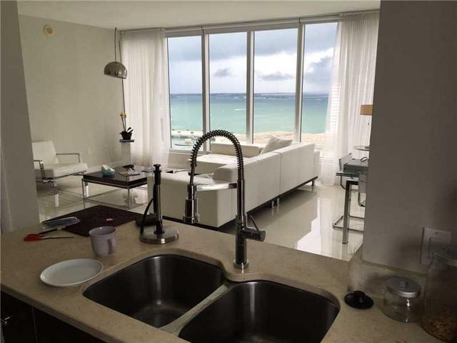 485 Brickell Ave #1608, Miami, FL 33131