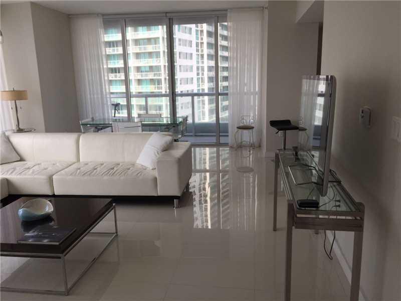 485 Brickell Avenue #1608, Miami, FL 33131