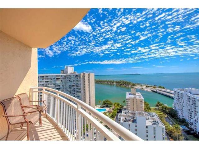 2475 Brickell Ave #2207, Miami, FL 33129
