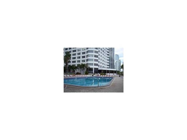 999 Brickell Bay Dr #510, Miami, FL 33131