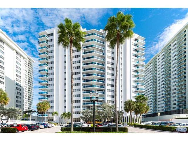 3430 Galt Ocean Dr #1701, Fort Lauderdale, FL 33308