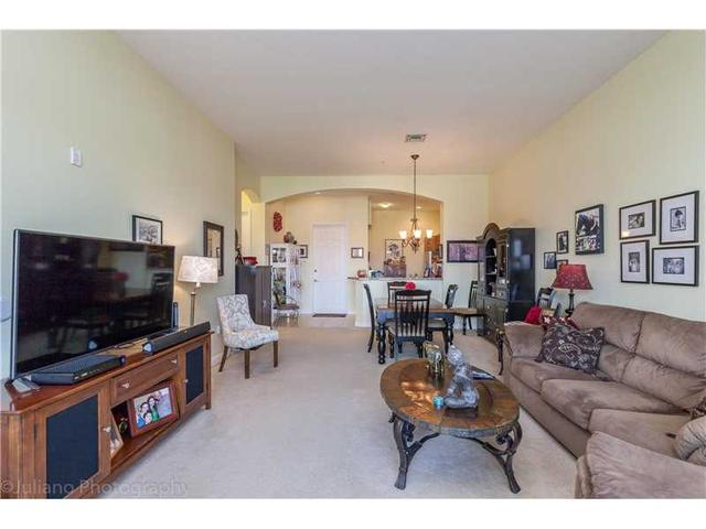 3055 NW 126th Ave #419, Sunrise, FL 33323