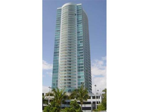 2101 Brickell Ave #1608, Miami, FL 33129