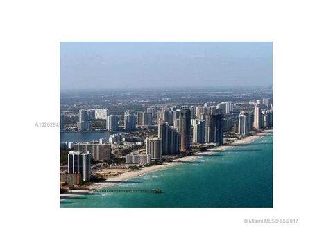 17201 Collins Ave #2006, Sunny Isles Beach, FL 33160