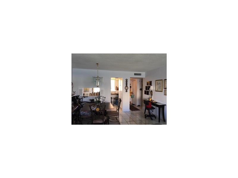 2929 Point East Drive #A110, Aventura, FL 33160