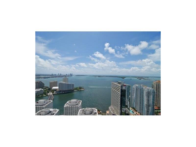 951 Brickell Avenue #4000, Miami, FL 33131