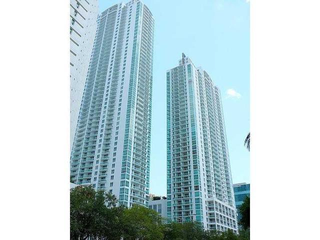 951 Brickell Ave #4000, Miami, FL 33131