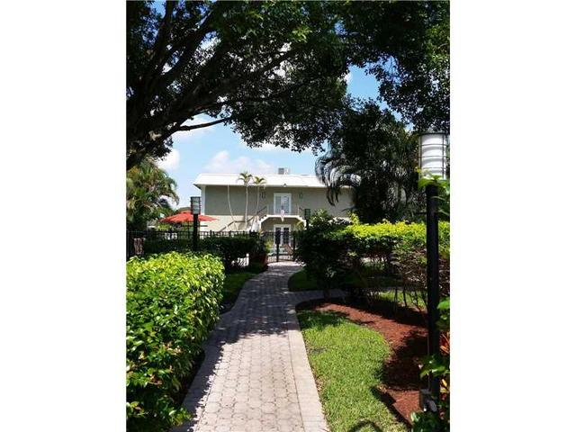 3000 NE 5th Ter #204A, Wilton Manors, FL 33334
