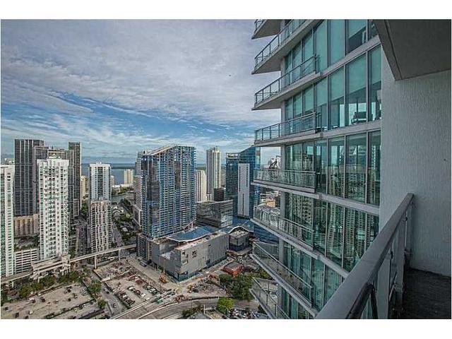 92 SW 3 St #4701, Miami, FL 33130