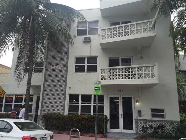 524 Washington Ave #308, Miami Beach, FL 33139
