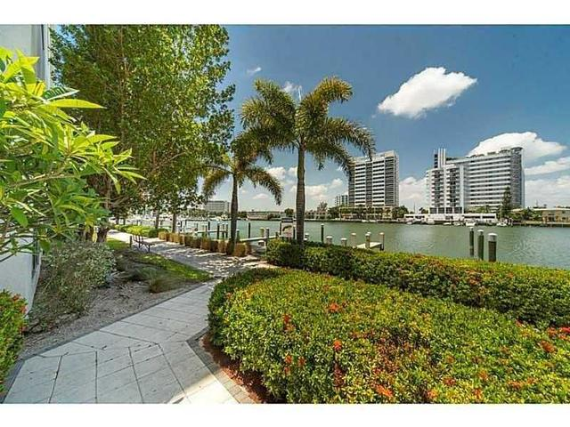 7928 East Dr #901, North Bay Village, FL 33141