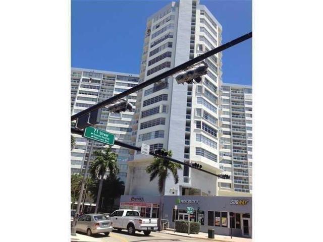7135 Collins Ave #1405, Miami Beach, FL 33141