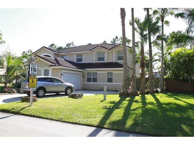 17376 SW 266th Ter, Homestead, FL 33031