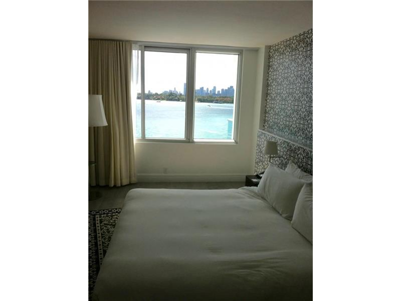 1100 West Avenue #510, Miami Beach, FL 33139