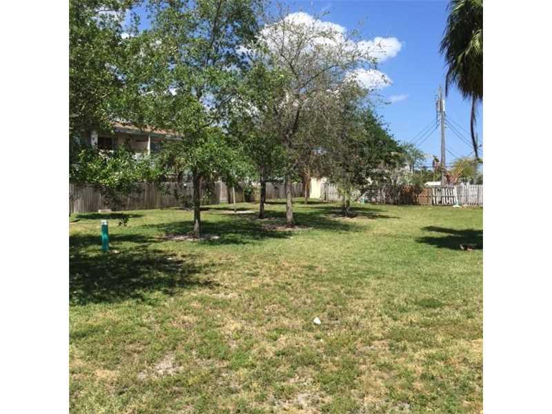 981 NE 169 Street #202, North Miami Beach, FL 33162