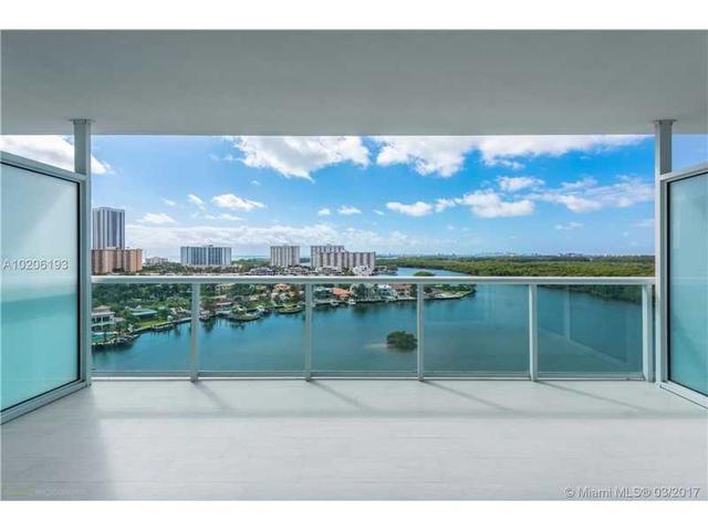 400 Sunny Isles Blvd #1405, Sunny Isles Beach, FL 33160
