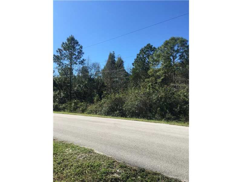 0 NW 2nd Street, Other City - In The State Of Florida, FL 34120