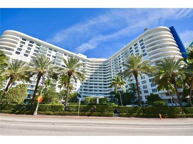 5161 Collins Ave #1012, Miami Beach, FL 33140
