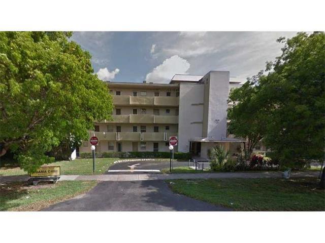 1401 NE 191st St #D405, Miami, FL 33179