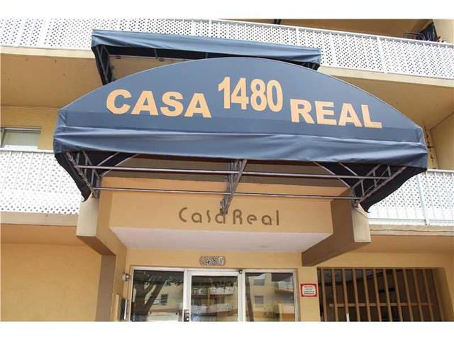 1480 W 46th St #314, Hialeah, FL 33012