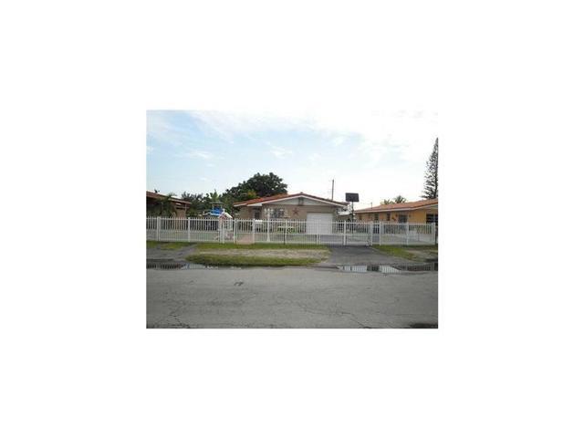 6480 SW 42nd St, Miami, FL 33155
