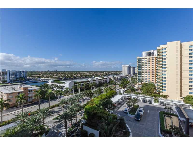 2751 S Ocean Drive #1003N, Hollywood, FL 33019