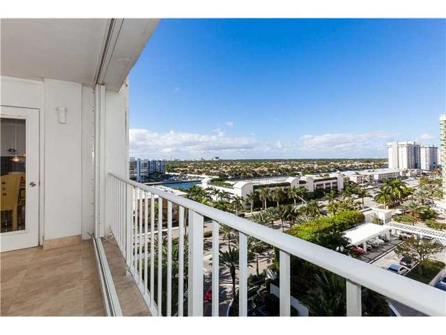 2751 S Ocean Dr #1003N, Hollywood, FL 33019