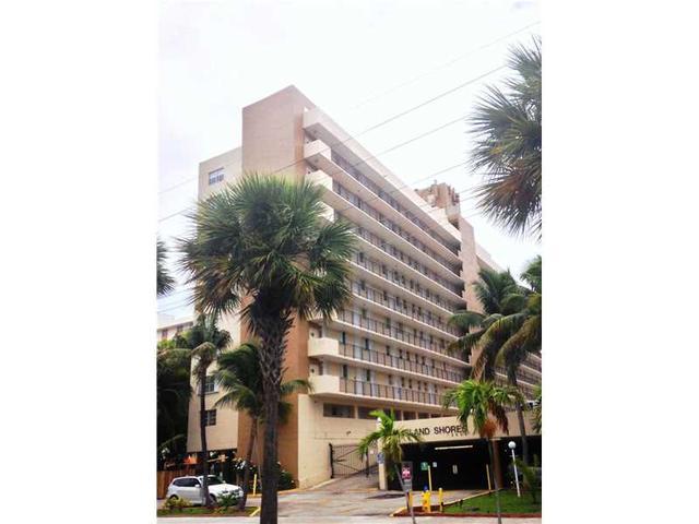 2903 N Miami Beach Blvd #704North Miami Beach, FL 33162
