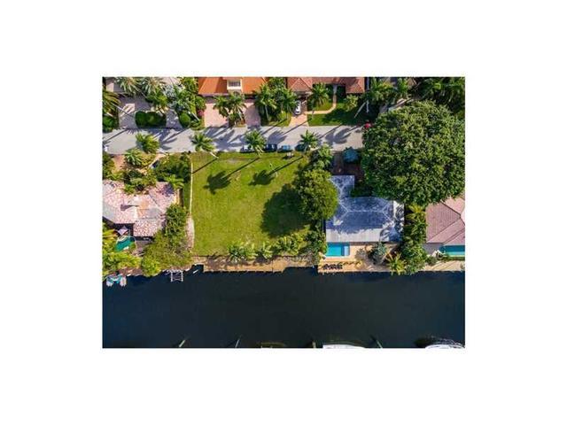 163 Royal Palm Dr, Fort Lauderdale, FL 33301