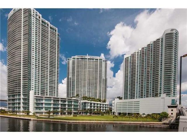 92 SW 3 St #5111, Miami, FL 33130