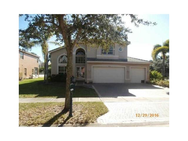 19520 SW 54th St, Miramar, FL 33029