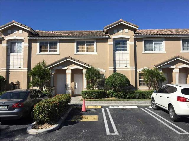 5719 NW 114th Ct #106, Doral, FL 33178