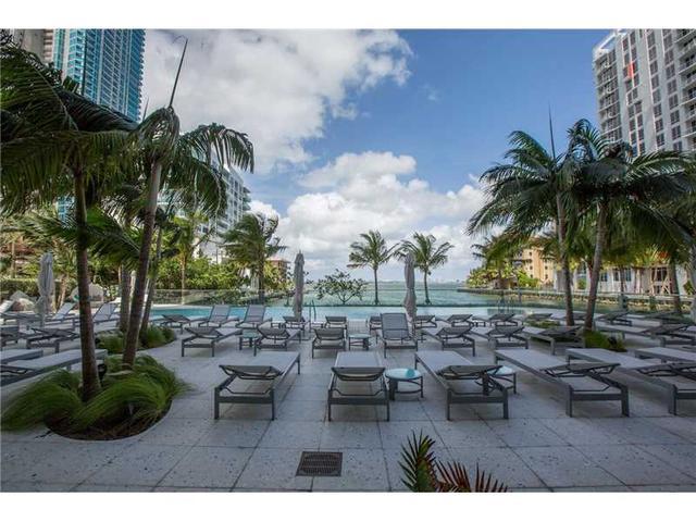 460 NE 28 St #3604, Miami, FL 33137