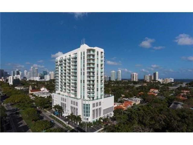 2525 SW 3rd Ave #807, Miami, FL 33129