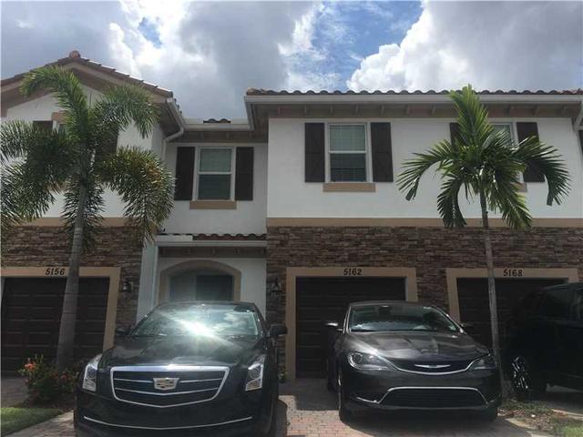 5162 Ashley River Rd #5162, West Palm Beach, FL 33417