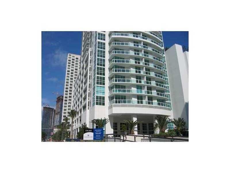 951 Brickell Avenue #3410, Miami, FL 33131