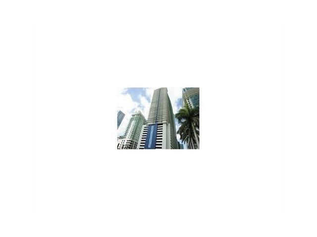 951 Brickell Ave #3410, Miami, FL 33131