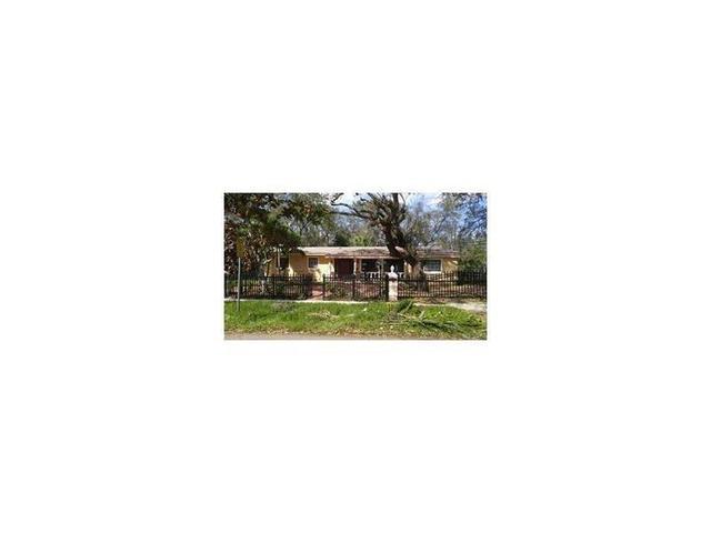 2175 NE 187th St, North Miami Beach, FL 33179