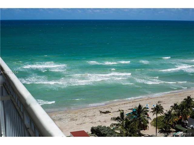 19201 N Collins Ave #1105, Sunny Isles Beach, FL 33160