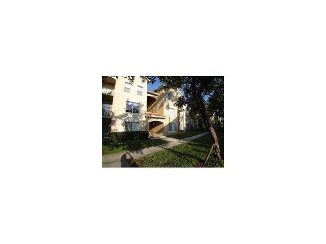 4101 San Marino Blvd #108, West Palm Beach, FL 33409