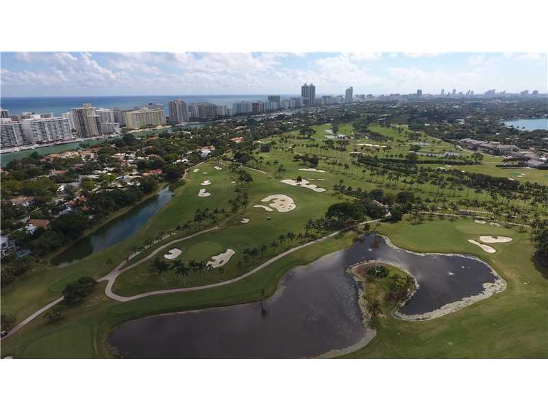 6089 Alton Road, Miami Beach, FL 33140